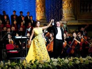 Виртуозен диригент влиза в Пловдивската опера