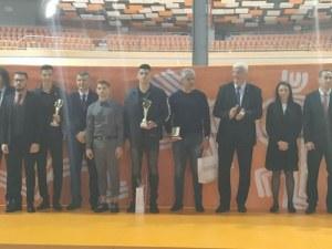 Спортът в Пловдив: Настъплението на младите - най-голямата победа за 2019 г.