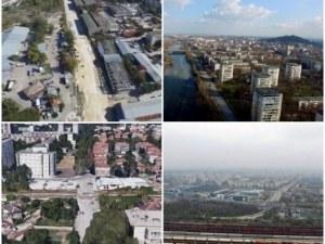 Трябва ли Общината да тегли заем от 120 милиона? Пловдивчани - раздвоени