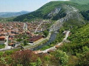 Екопътеки и туристически маршрути изграждат върху 30 кв. км край Пловдив