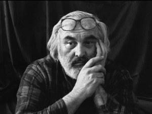 24 години след смъртта на Иван Спасов огромна част от творчеството му не е отпечатано, не се и изпълнява