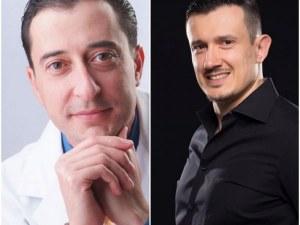 Двама наши зъболекари влязоха в Топ 100 на най-добрите в света