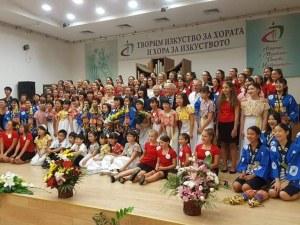 """За """"Пловдив 2019"""": Не успяхме да извлечем от това домакинство дори и половината от ползите и смисъла, в които инвестирахме ентусиазма и надеждите си"""