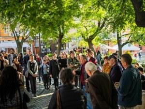 """За """"Пловдив 2019"""": За да има ефект от ЕСК през следващите години, е нужно по-активно отношение на градската управа"""