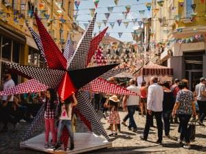"""За """"Пловдив 2019"""": Градът ни бе пълен с културни прояви, имаше много туристи, но не и в хотелите"""