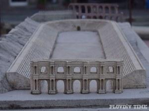 Пламен Панов: Готови сме за нови преговори за отваряне на археологията под H&M на Главната