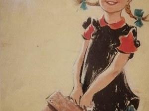 Малко познати творби на знаковия Иван Кирков представя пловдивска галерия