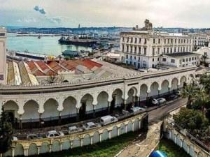 MENAR идва в Пловдив с 10 филма от Северна Африка и Изтока