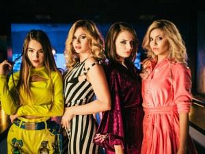 """Пловдивчанките от 4Magic с международна премиера на """"Dancing With The Satellites"""""""