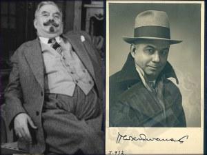 Петко Атанасов - пловдивският артист, който вярваше, че театър се прави заради публиката