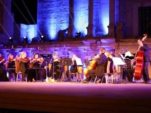 Тримонтиада 2020 отбелязва в Пловдив 150-годишнината на Бетовен