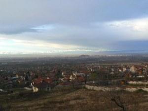 Слагат камери в предградията на Пловдив за мащабно видеонаблюдение