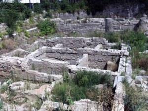 Пловдивските архитекти: Община и държава да откупят ценния терен с археология на Понеделник пазара