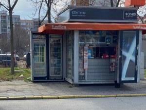 """314 спирки в Пловдив без поддръжка при фалит на """"Лафка"""""""