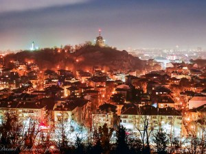 Популярен фотограф в социалните мрежи прави дебютна изложба в родния Пловдив