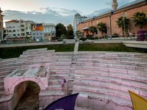 Приватизационните сделки, които взриваха Пловдив и ДАНС може да разрови
