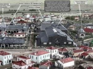 Миналото на Пловдив: Едисоновият фонограф и падащата железница гастролирали под тепетата