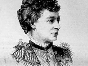 Лейди Странгфорд – жената, която повярва в бъдещето на българите