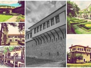 Вижте 10-те най-красиви манастири, устояли на времето близо до Пловдив!