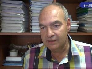 Съветите на д-р Веселин Герев как да се справим психически с принудителната изолация