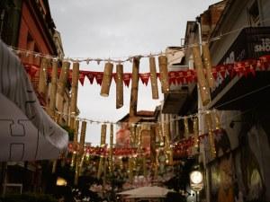 Антикризисно: Културните организации от Пловдив без наем, отлагат във времето фестивали и събития