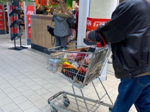 Мутафчийски: Пловдив не е най-добрият пример за спазване на мерките