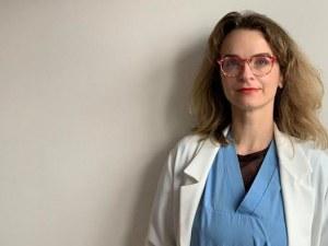 Пловдивска лекарка от покосения от Covid-19 Мадрид:Списъкът на жертви сред приятелите и колегите ми е безкраен