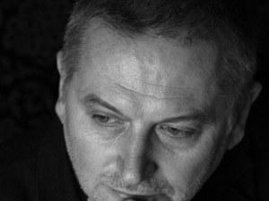 Георги Господинов с нов роман, въпреки Covid-19
