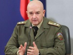 COVID-19 взе нова жертва в България, броят на заразените расте