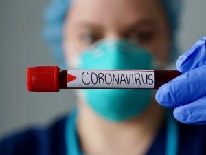Кои хора със симптоми на COVID-19 в Пловдив се тестват през референтната лаборатория?