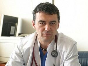 Наш кардиолог: Ново лекарство дава надежда за лекуването на болни от коронавирус