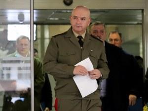 24 нови случая с КОВИД-19 за денонощие в България, 42 са вече излекуваните
