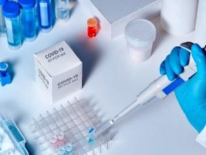 Мутафчийски: Лекарство за краста има голям ефект върху коронавируса, но още е в клиничен етап
