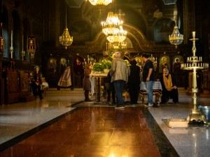 Няма да раздават върбови клонки на Цветница, посрещаме Великден пред храмовете