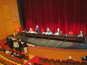 Общинарите в Пловдив се обърнаха на 180 градуса за 5 минути за антикризисните мерки