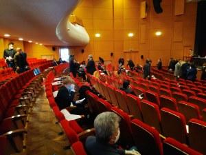Зико оттегли предложение за закупуването на апаратура за COVID-19, скочи срещу фалшиви новини