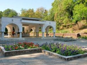 Идеи за уикенда: Хисаря - градът, от който започва организираното балнеолечение в България