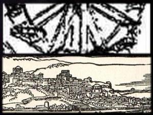 """Преди 400 години в Пловдив е създадено колело """"карнушка"""",  наричано погрешно Виенско"""