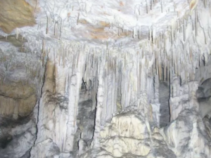 "Пещера ""Добростански бисер"" край Асеновград отваря врати"