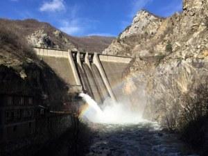 """Анализите сочат: Пловдивчани ще пият кристално чиста вода при реализацията на проекта """"Въча"""""""
