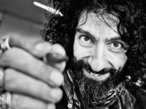 Виртуозът Ара Маликян премести концерта си в Пловдив за догодина