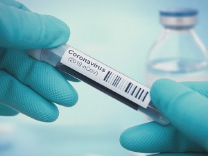 Само 6 нови случая на заразени с COVID-19 за денонощие, 22 пребориха болестта