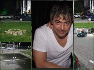 Арестуваха собственика на нощен клуб в Пловдив, шофирал надрусан