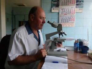 Д-р Петър Петров: Вирусът не е тук да ни убие, защото ако го стори – умира и той