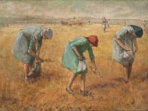 На днешния ден: Преди 108 години е създадено Дружество на южнобългарските художници