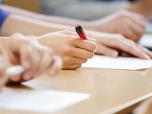 Ето въпросите и отговорите от матурата по български език и литература 2020