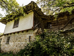 Изложба показва строителните занаяти на Стара планина в Пловдив