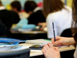 Класирането за гимназиите в Пловдив ясно до 13 юли