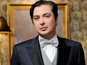 Васил Петров със специален концерт в Пловдив