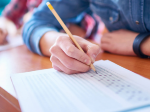 Излезе първото класиране за гимназиите, закриват четири паралелки в Пловдив